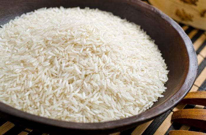 Bamati Rice