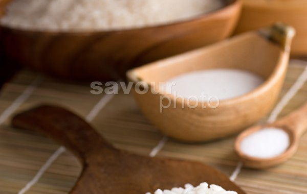 Sticky Rice (vertical)