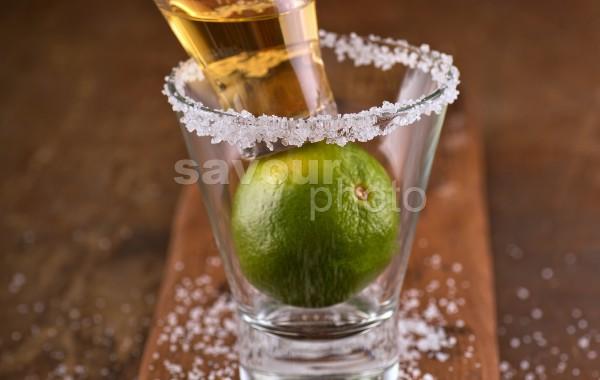 Tequila (vertical)